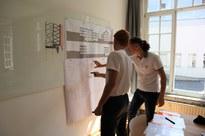 gbd projects LiF Gabriel_Bastian am Board.jpg