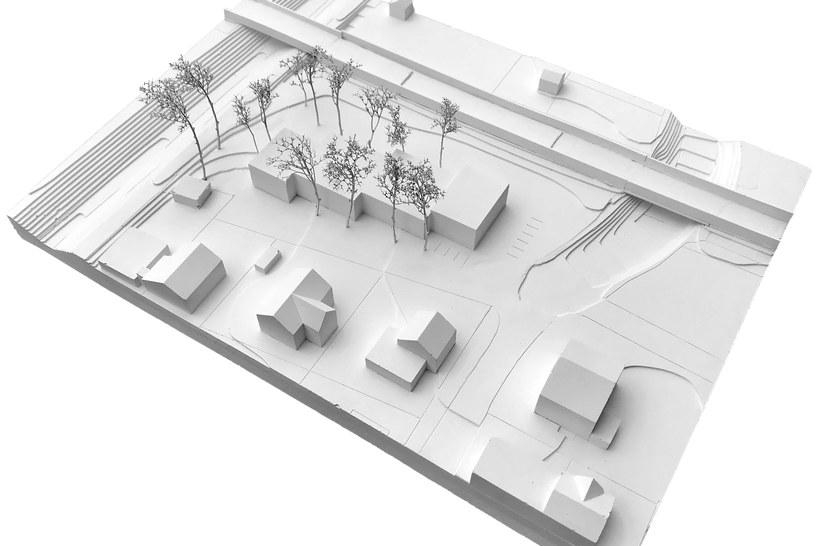 rendering©schmoelz_stemmer_architekten.jpeg