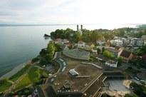Luftaufnahme3.jpg