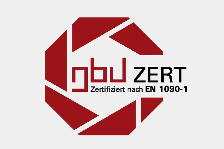 gbd-zert-en-1090-1.png