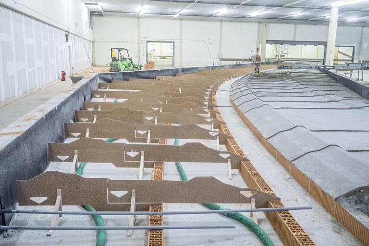 Hochwasserschutzprojekt Rhesi