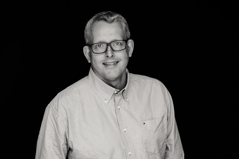 Dipl.-Ing. Dr. Wolf Dieter Jussel