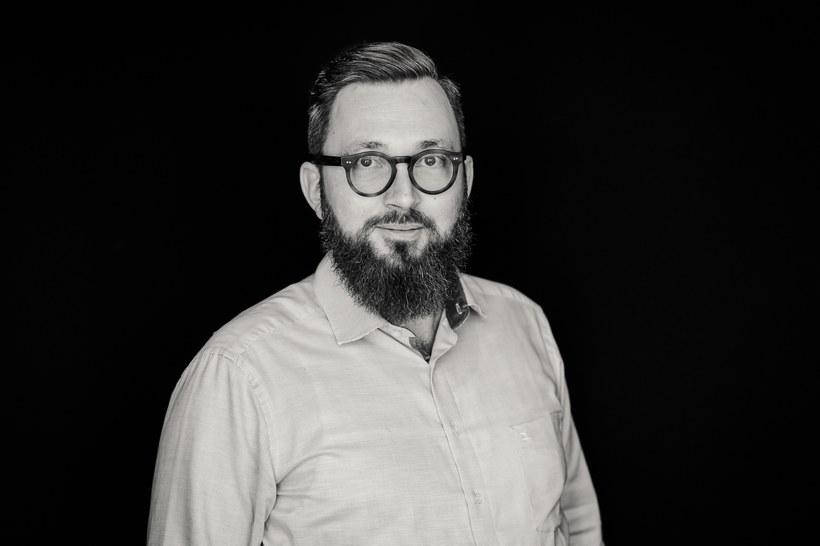 Ing. Michael Moosbrugger