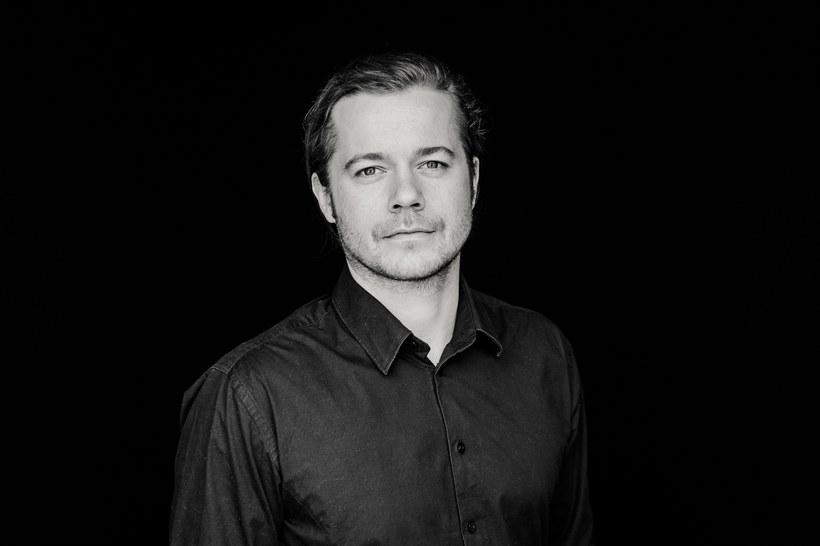 Dipl.-Ing. Peter Rädler