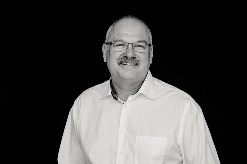 Roger Wüthrich