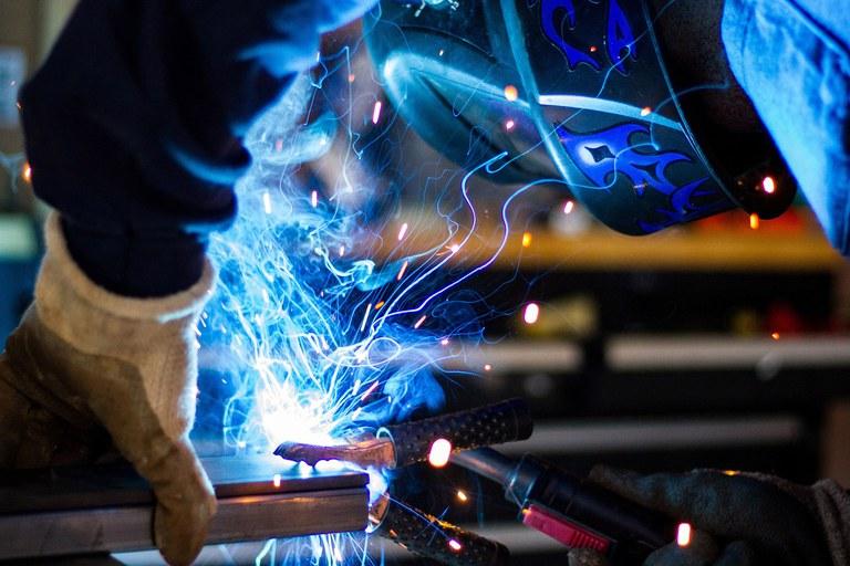 www-1000px-welding-1209208_1920.jpg