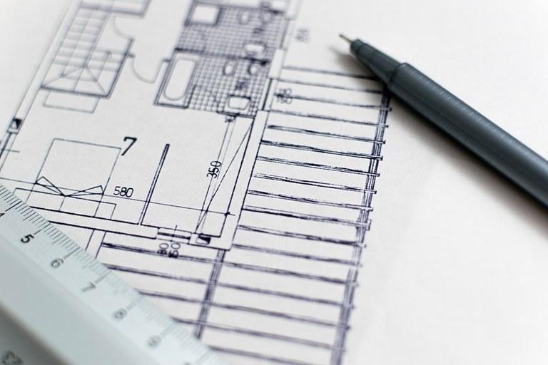 www-architecture-1857175.jpg