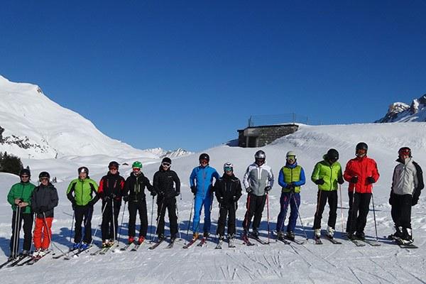 gbd-Skitag-2015.jpg
