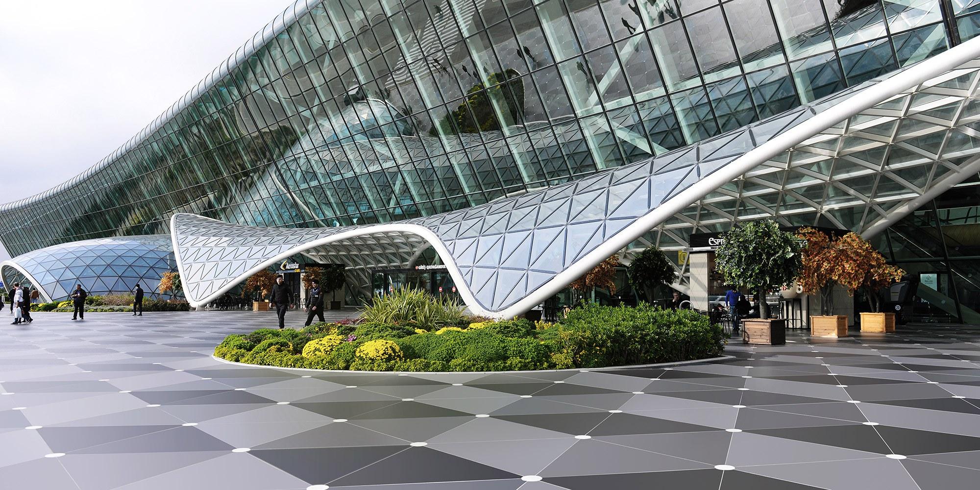 Baku_Terminal
