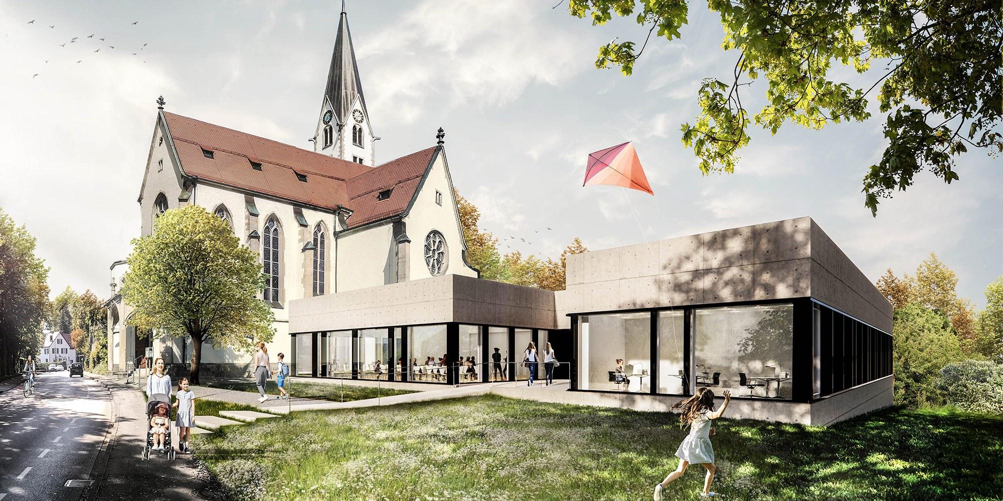 Jugendkirche-Lindau.jpg